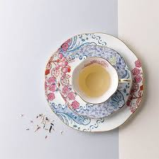 Wedgwood China Patterns Extraordinary Wedgwood Patterns Collections Wedgwood Official US Site
