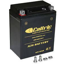 suzuki king quad 300 agm battery fits suzuki lt f300f king quad 300 4x4 1999 2000 2001 2002