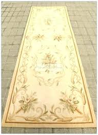 country style rug french provincial style rugs area rug shabby chic wool hand woven runner antique