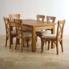 Dining Table For Sale Oak And Chairs Toronto Culturesphere Co