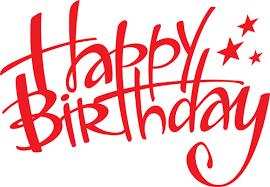 Bon anniversaire Irène  Images?q=tbn:ANd9GcSy9pdSpOg3umvbNnLPke2W45IiKiNSL5BvnsSKQg1zoTffsTdzCg