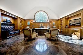 exotic home furniture. pennsylvania exotic home traditionalhomeoffice furniture