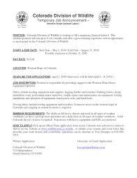 32 General Resume Templates Free Resume Templates General Cv