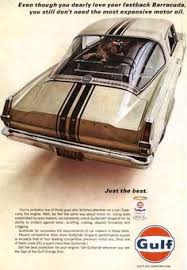 Pin by sherrie sherman on My Style | Muscle car ads, Automobile  advertising, Mopar
