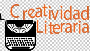 Creative Writing Creativity Literature Literary Genre Png