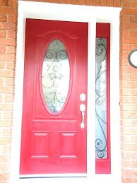 Image result for winter door replacement pictures