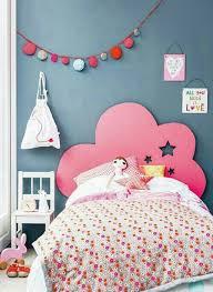 Bedroom: Wooden Headboard Garden For Bedroom - Headboard
