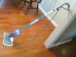 tile steam cleaner tile floor steam cleaner fresh bathroom and al cleaners reviews all hire tile