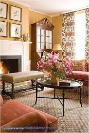 furniture for bay window. Small Living Spaces Unique Elegant Room Interior Design Newearthomes Furniture For Bay Window E
