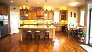 What color laminate flooring with oak cabinets Paint Colors Light Wood Floors With Oak Cabinets Related Post Honey Oak Cabinets With Light Wood Floors Light Wood Floors With Oak Cabinets Yourtechclub Light Wood Floors With Oak Cabinets Image Of What Color Hardwood