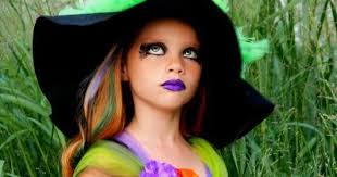 little witch makeup makeupview co