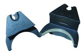 Alcoa 60 Ton Die Chart Ht61 Series Huskie Tools