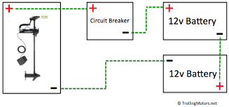 and volt wiring diagrams net 24 volt wiring diagram