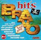 Bravo Hits: Lato 2007