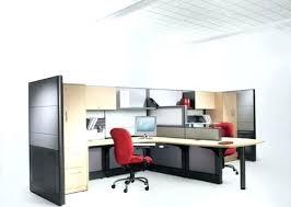 office desk layouts. Interesting Office Executive Office Design Layout  Trends Modern   Intended Office Desk Layouts