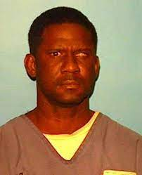 Byron Burch, convicted of killing south Brooksville matriarch, sentenced to  life in prison