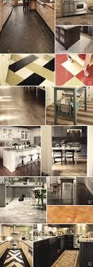 Kitchen Floor Choices 17 Best Images About Kitchen Tiles On Pinterest Porcelain Tiles