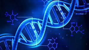 DNA Revolution - Genomic Data on the Blockchain — Steemit