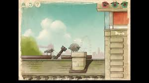 an easy way to beat developers time in home sheep home 2