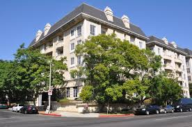 2 bedroom apartments for rent west hollywood. 2 bedroom apartment for rent in west hollywood / beverly hills adj. apartments west hollywood t