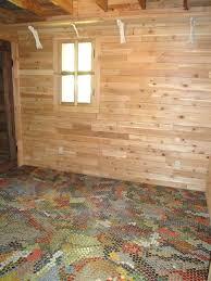 diy basement finishing ideas beautiful basement remodeling ideas for livable room budget friendly but super