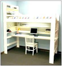 desk bed combo bed desk combo desk bed s s queen bed desk combo bed desk combo