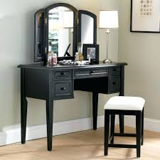 black makeup desk bedroom black makeup desk with lights bedroom vanity table with drawers large makeup vanity set kind and types of bedroom vanity full kids