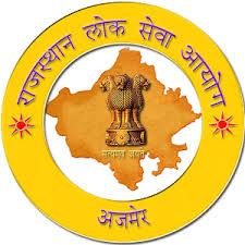 RPSC Agriculture Officer Online Form 2020