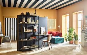 The 25 Best Wallpaper Ceiling Ideas On Pinterest  Wallpaper Living Room Ceiling Interior Design Photos