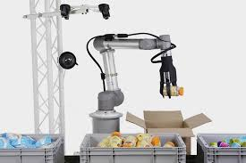 righthand robotics rightpick robot arm 1