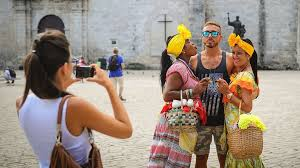 citizens have to do to travel to cuba