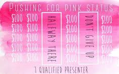 8 Best Younique Pink Status Images In 2019 Younique Pink