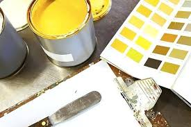 Mustard yellow paint Paint Colors Mustard Yellow Paint Yellow Paint Shades Mustard Yellow Paint Colours Mustard Yellow Paint Mydollarcoffeeclub Mustard Yellow Paint Paint Colors Yellow Palette House Paint Colors
