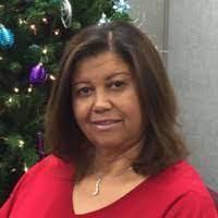 "4 ""Olga Ellison"" profiles   LinkedIn"