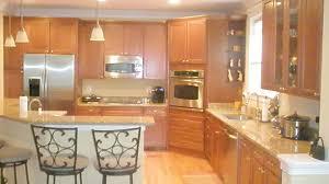 Split Level Kitchen Remodel Bi Level Kitchen Remodel Minipicicom