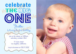 st birthday invitations templates ideas best invitations card ideas 1st birthday invitation templates word