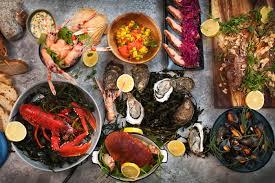 Oscars Seafood Bistro on Twitter ...