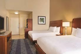 lancaster pa 2 bedroom bath hotel room with hilton garden inn lancaster 121 1 4 7