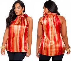 Plus Size Clothing Find Your Favorite Clothes Plus Size Clothing