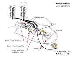 wiring diagram fender telecaster deluxe wiring diagram fender vine noiseless wiring diagram auto