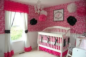 cute baby girl room themes. Fine Cute Wallpaper For Little Girl Room Cute Baby Themes Home Design  Gallery Ideas Nursery For Cute Baby Girl Room Themes Y