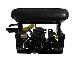 ml430 fuse diagram wiring diagram for car engine 2001 mercedes ml320 engine in addition 2000 mercedes benz e430 engine moreover mercedes ml radio wiring