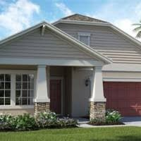 lennar homes in riverview florida