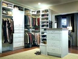 allen and roth closet organizers engaging allen roth closet organizer instructions lovely bathrooms allen roth closet organizer installation