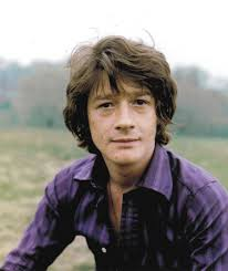 john hurt young. Brilliant Hurt John Hurt  When We Were Young He Looked Like Should Have Been In The  Small Faces With Young Pinterest