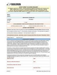 Website Change Log Template - Edit, Fill, Print & Download Online ...