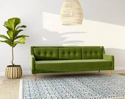 Green Furniture Design Best Ideas