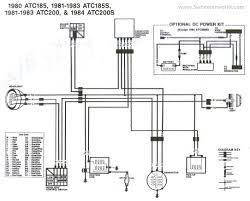 ktm 250 wiring diagram manual e book ktm 250 wiring diagram wiring diagram newhonda fourtrax wiring main kit wiring diagrams wni ktm 250