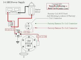 external coil hei distributor wiring diagram wiring diagram library 65 chevy hei conversion wiring diagram simple wiring diagram schema65 chevy hei conversion wiring diagram wiring