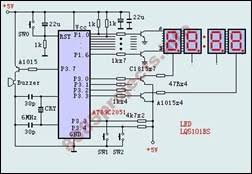 electrical projects circuit diagram the wiring diagram electrical projects circuit diagram nilza circuit diagram